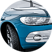 310 Cash for Cars – Fast Cash for Your Car Valley/L.A.